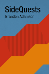 brandon adamson sidequests