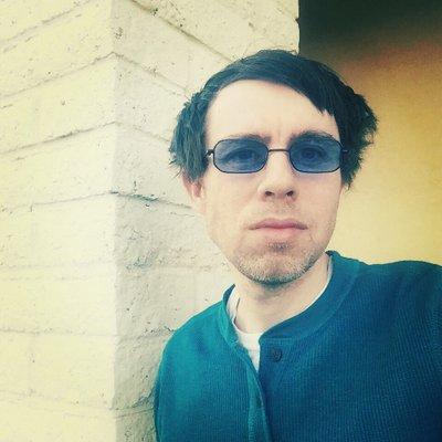 brandon_adamson